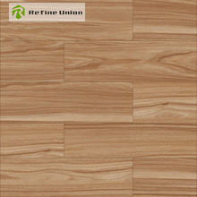 heat resistant vinyl loose lay pvc 4mm thickness flooring tiles