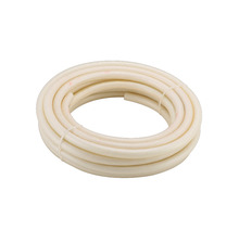 pvc flexible shower hose pipe