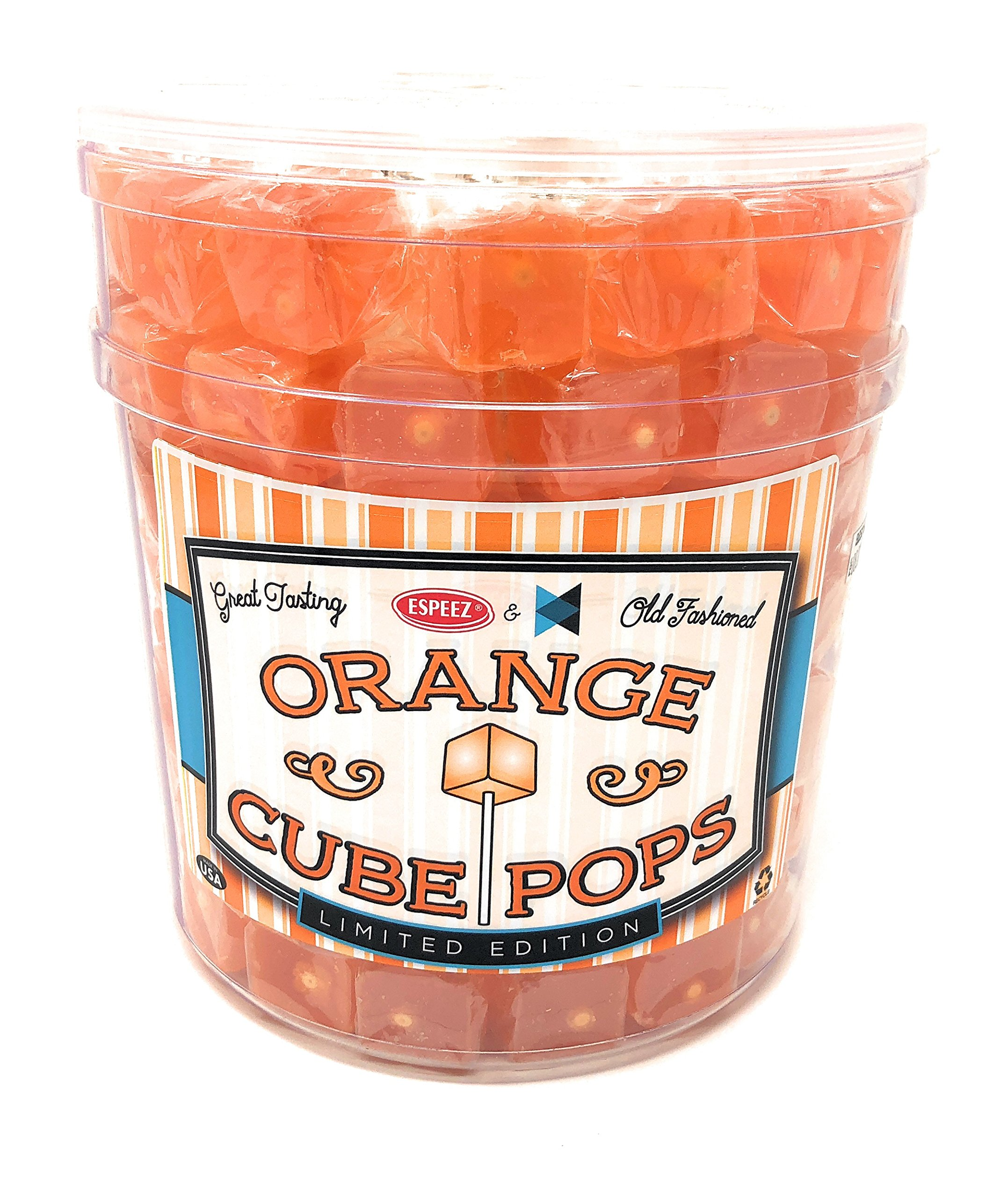 Old Fashioned Candy Bulk Candy Store Old fashioned lollipops bulk