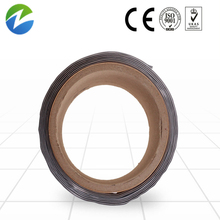 high quality duct tape butyl sealant tape