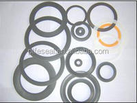nak oil seals rotary shaft seals
