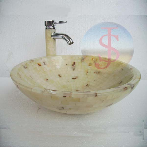 Directly Factory wash basin tap models