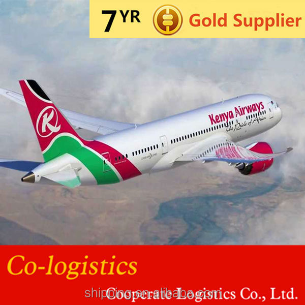 cheap air freight from china to egypt/europe/ israel/ london/cheap air fright from china to usa -----lulu@co-logistics.com