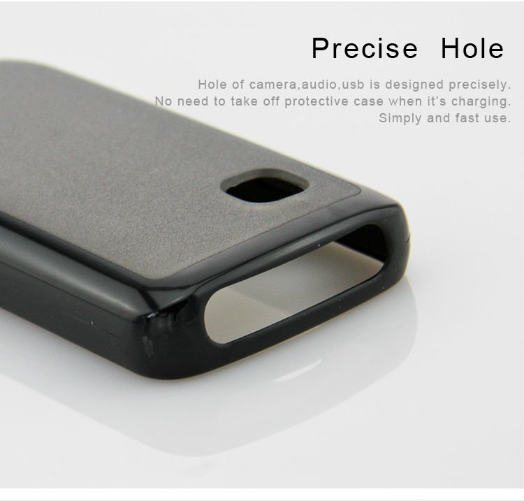 protective case for nokia c5-03