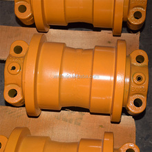 Aftermarket heavy equipment parts D355 track and bottom rollers earthmoving parts
