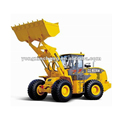 CE chinese new wheel loader