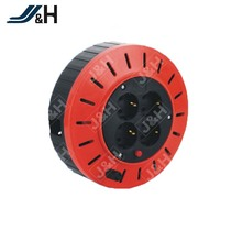OEM In China High Quality Automatic Mini Retractable Cable Reel