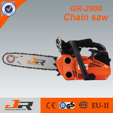China Supplier 2500 Rock Cutting Chainsaw