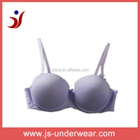 2014 hot cute girls fashion sexy push up bra,Graceful and Elegant Sexy Woman BraJS-028, B/C,Accept OEM