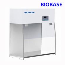 BIOBASE High Efficiency Class I Biological Safety Cabinet Laboratory Furniture Laboratory Furniture