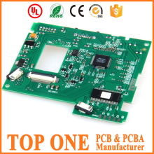 SMD PCB Free samples factory PCBA creation