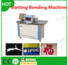 Automatic RuiJie Slotting Bending Machine for Aluminum extrusion