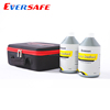 Automobiles Vehicle Tools Flat Tire Puncture Tyre Sealant Repair Kit