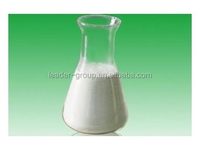 High Quality Azithromycin Dihydrate 117772-70-0 Lowest Price Hot Sales Excellent service !!!!!!