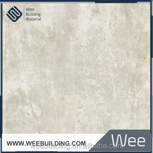 chinese manufacturer art glazed ceramic tile price