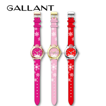 colorful flower arm tattoofunny child watch