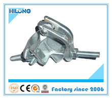 Scaffolding Couplers Forged Pipe Fitting from china factory