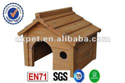 durable rabbit kennel DXR002