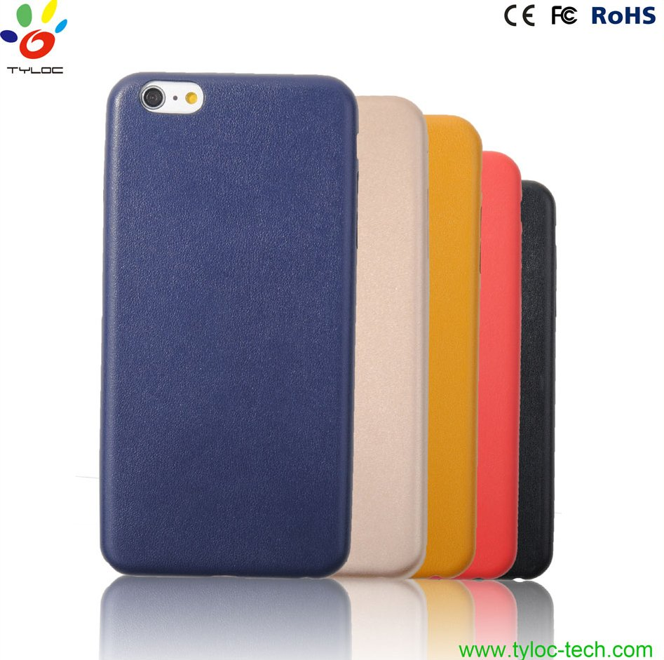 Cool fashional tpu soft phone cases for iphone 6s plus