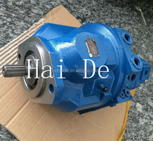 sale small hydraulic pump, engine part fuel injection pump for excavator Daewoo Kobelco Doosan Volvo
