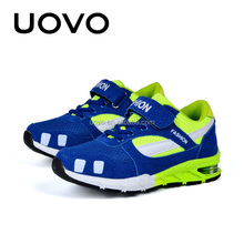 colorful running design sport shoes with springs