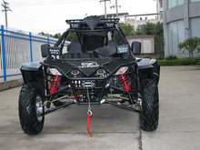 TK1100GK-2A 1100cc dune buggy for sale