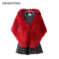 China Factory Red Women S Fashion