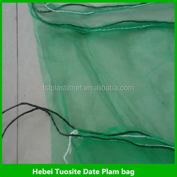 packaging date net bag