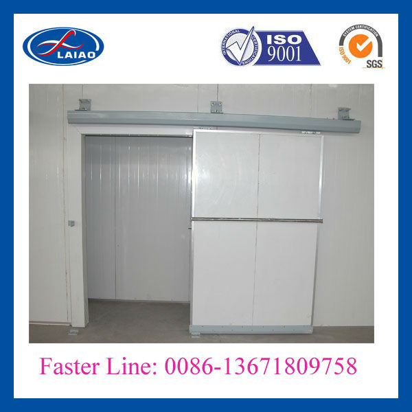 cold room pvc curtain