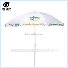 Hot Selling 10 Years Experience Outdoor market umbrella