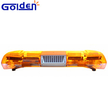 high quality used amber light bars with