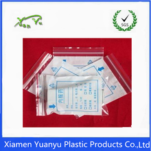 Excellent quality custom small types of drug packaging