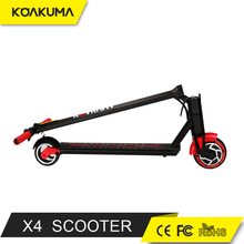 Cheap price and hot selling e scooter bike and electrical scooter