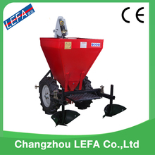 China manufacturer single -row 3 point potato planter