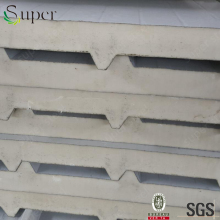 polystyrene lighting panels sandwich panels uk