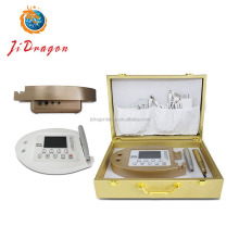 OEM brand small quantity eyebrow PMU tattoo permanent makeup touch screen machine kits