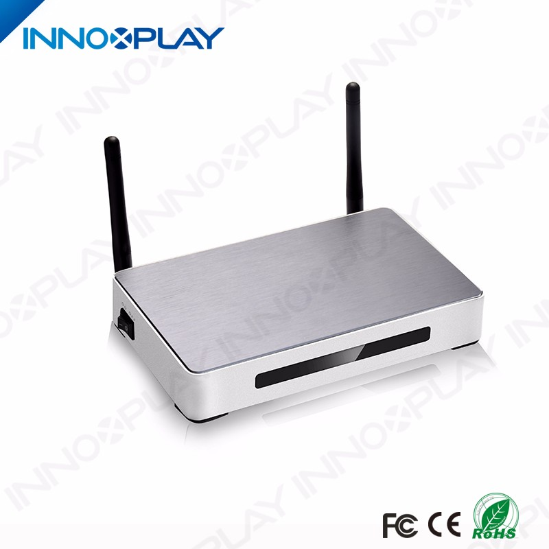 Lifetime free Arabic iptv subscription for Android smart tv box iptv set top box