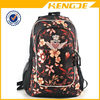 2015 factory direct sport backpack sling bag