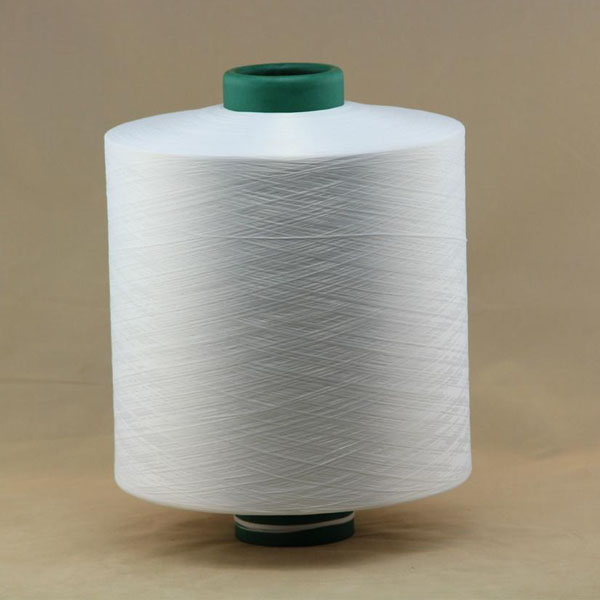 100D/36F 100 pct fabic yarn polyester dty from China