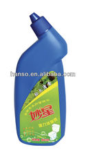 500ml Excellen Liquid toilet cleaner