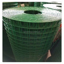 AISI 304 316 stainless steel welded wire mesh prices of welded wire mesh philippine