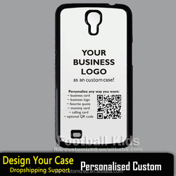 2015 New Products of Cell Phone Case For Samsung Galaxy Mega 6.3, Hot Selling Custom Phone Case Maker