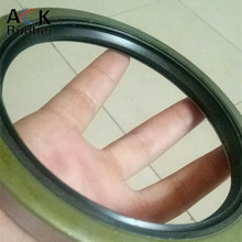 High Output Customizable Rubber Oil Seal/NOK Oil Seal