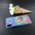 BEST PRICE Love Fruit protective phone case for iPhone 8