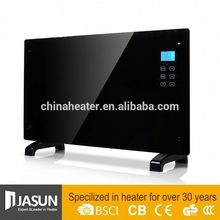 2000W SAA Glass panel heater electric beverage warmer