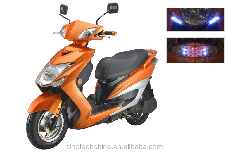 factory OEM cheap china motorcycle for sale