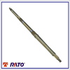 150cc utility quad ATV rear axle shaft from RATO for sale