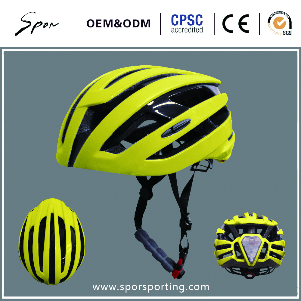 Hot Sale For Young Adult Bike Helmets Sports Bike Helmets Cheap Road Bike Helmet