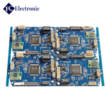 One stop pcb manufacture printed circuit board, custom printing electric smart board