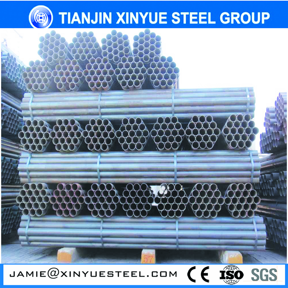china suppliers black pipe 2 inch,schedule 160 steel pipe astm a53 bulk buy from china